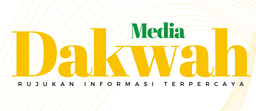 Media Da'wah