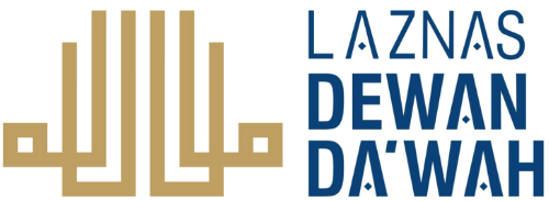 Laznas Dewan Da'wah